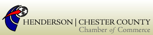 Henderson Chester Countuy Chamber of Commerce